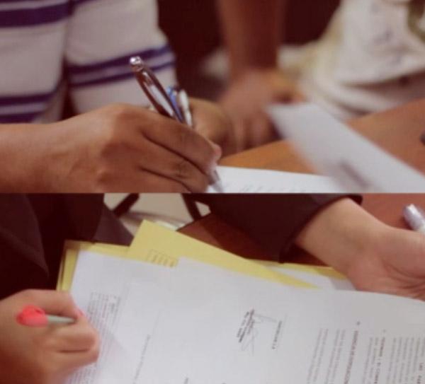 servicios-protocolares-notariales